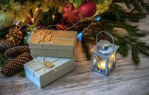 Geschenkideen für Weltenbummler